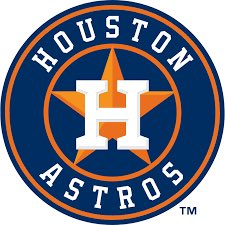 Let's Go Astros!!!! #EarnHistory https://t.co/U17ZxZsy8P