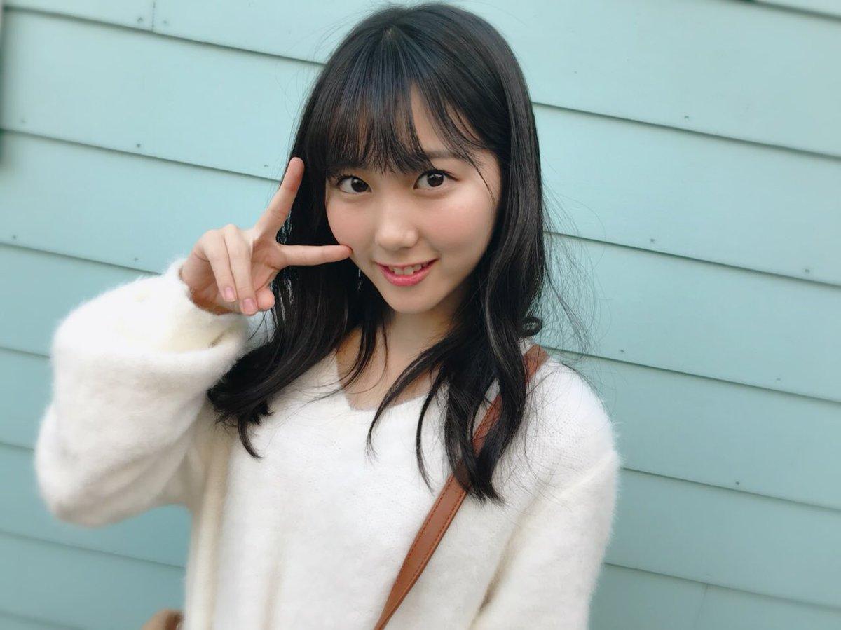 【HKT48】「博多の最強天使」田中美久(16)、水着初解禁 圧倒的な美少女オーラ放つ ->画像>104枚
