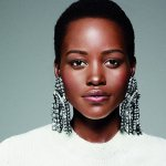 Lupita Set To Star In Zombie Movie - Capital Campus