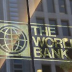Kenya ranked 3rd in World Bank ease of doing business