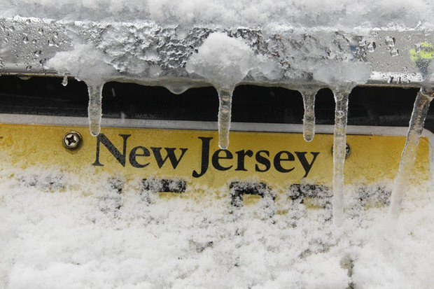 Bring on the snow? Experts reveal their winter predictions for N.J