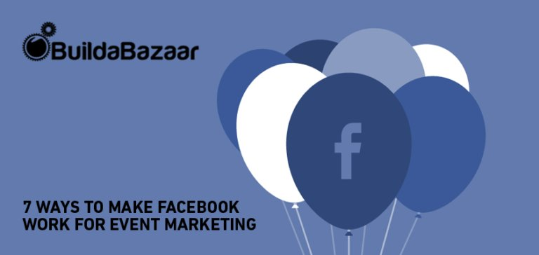 test Twitter Media - Facebook is a great source of reaching out to your target audience. Learn the 7 ways for Facebook event marketing @ https://t.co/YDnxTQnFPI https://t.co/P1PFH035YH