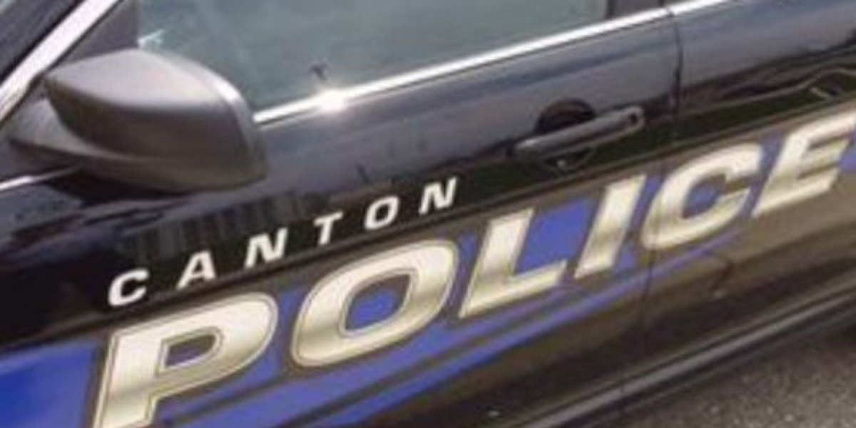 Drunken men booted from Canton hotel for harassing women
