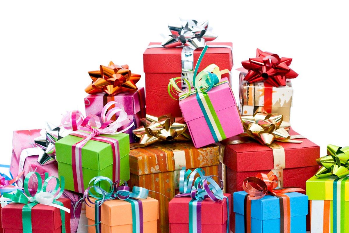 Фото для акций и подарков