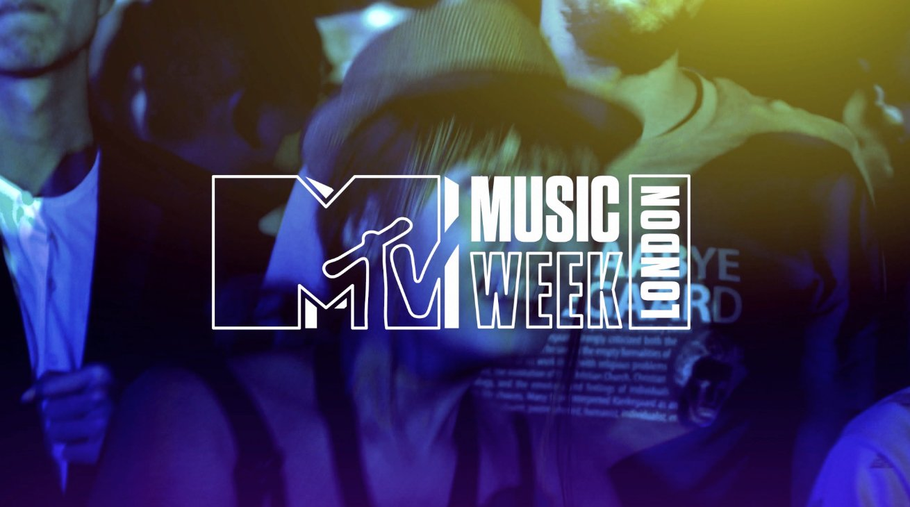 #MTVMusicWeek IS HERE! GET INVOLVED! �� https://t.co/Ep9lkdpUGx https://t.co/7ANkSQcT3K