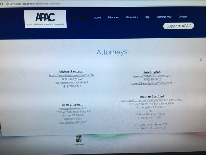 @apacsocial @nikkibenz She's even listed as a referral on your website! https://t.co/cZ1ZMQWmCw