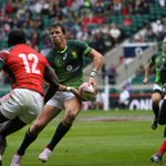 Kenya Sevens rugby team may fail to compete in Safland tournament