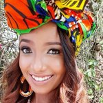 Anita Nderu Faces Off Against Betty Kyalo For Fashion Award - Capital Campus