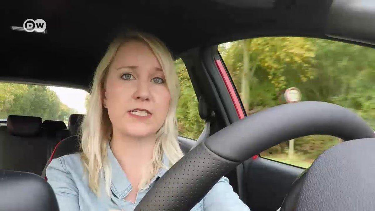 De prueba: Ford Fiesta ST-Line   Al volante