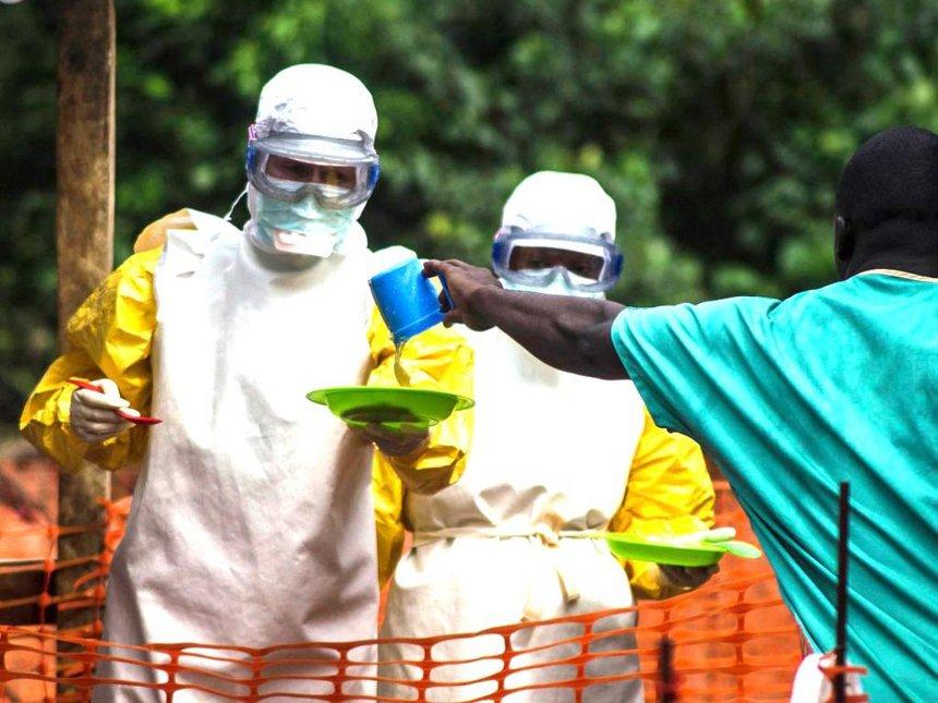 Trans Nzoia probes Marburg scare after visit by Ugandan