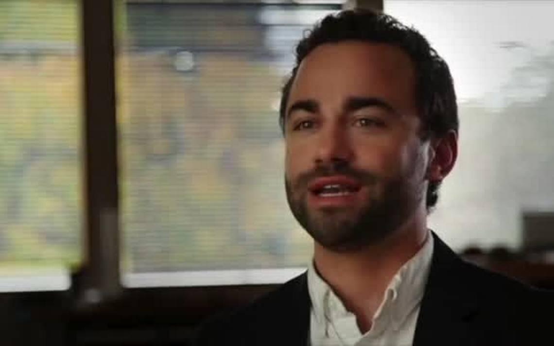 Update: Boise-born entrepreneur lands $115 million investment to expand international business | Idaho Statesman