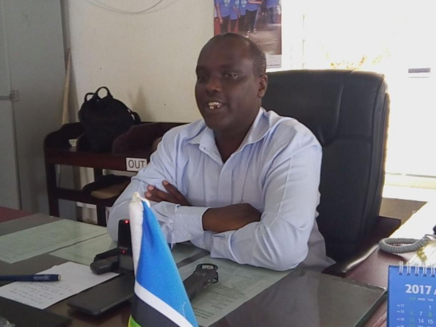 Lamu terror idps now safe to return home-says county commissioner
