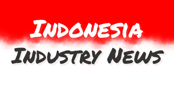 test Twitter Media - Foreign Direct Investment Into Indonesia Up in Q3 inc metal, machinery and electronics industries | @thejakartaglobe https://t.co/49p5ZUcYDB https://t.co/VAhSEbpiLJ