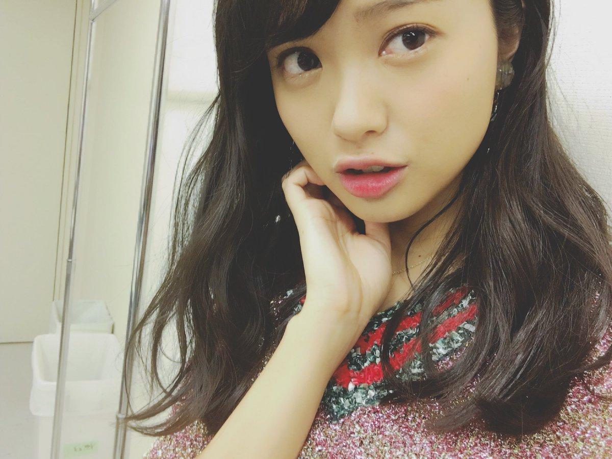 【NGT48】北原里英応援スレ☆Part759.1【きたりえ】YouTube動画>6本 ->画像>753枚