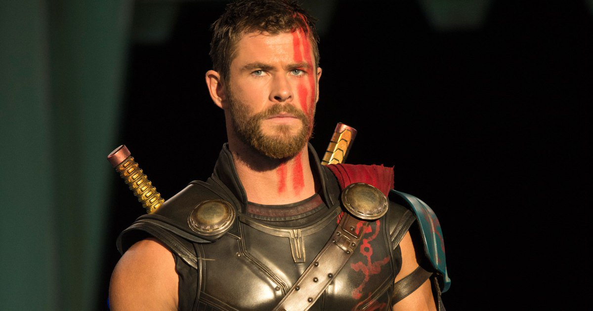See where ThorRagnarok lands in our ranking of the Marvel Cinematic Universe movies: