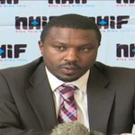 NHIF members can now access services at any hospital
