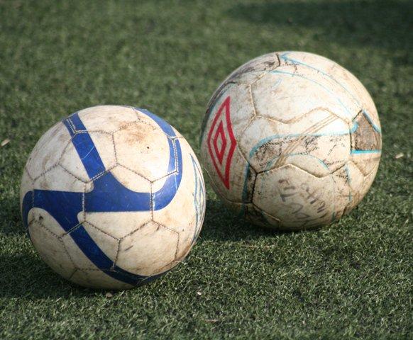 FKF Mombasa County League enters Second Leg