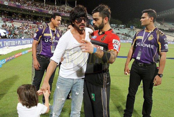 I\m waiting virat kohli happy birthday geo vk geo king of cricket virat kohli