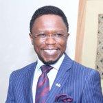 Stop using Luhyas to beg for jobs, MP Savula tells Ababu