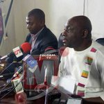 MCT, media stakeholders plans to sue violators of press freedom