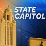 University of Nebraska officials respond to state senators