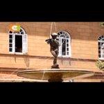 MP Pkosing wants Odinga charged with treason