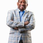 Mike Sonko clears hospital bill for Raila supporters who were detained in a Migori hospital