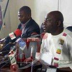 MCT, media stakeholders plan to sue violators of press freedom