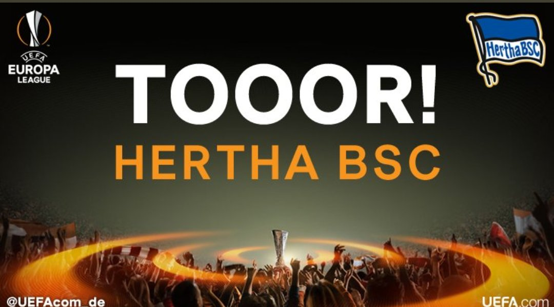 #herthainternational
