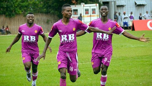 Kijuso wa Mbeya City atamba kuifunga Simba Jumapili