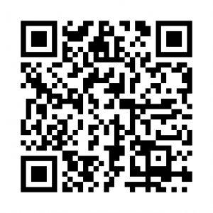 【ニュース更新】 乃木坂46 真夏の全国ツアー2017 FINAL! 東京ドーム公演 「TICKET EXCHANGE」 再販売...