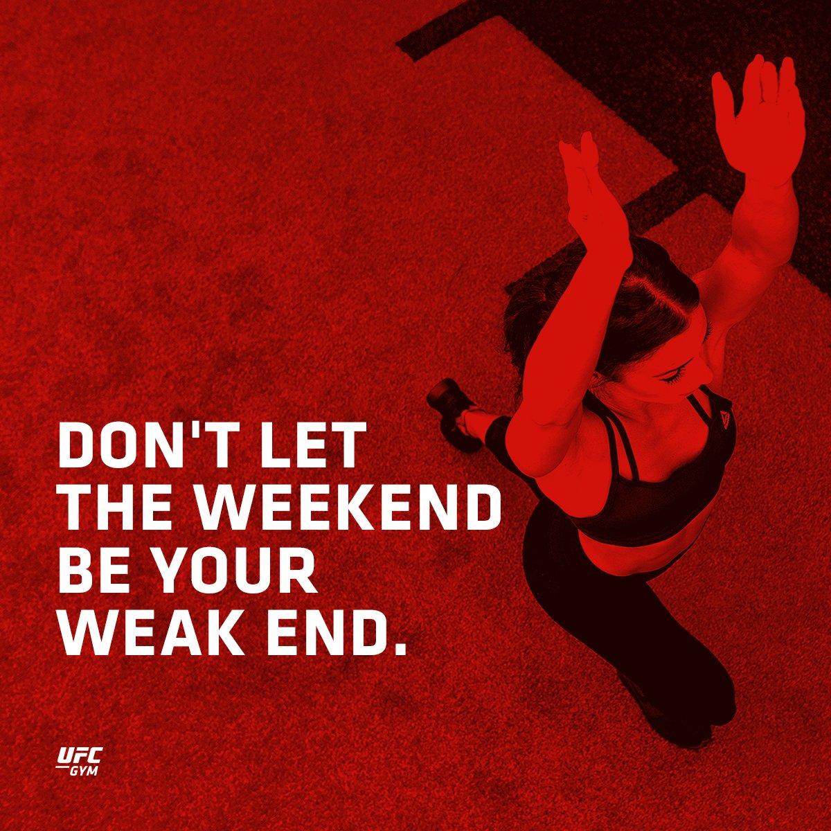 FRIDAY'S CLASS SCHEDULE:  9:30am – DUT   5pm – DUT   6pm – Fight Fit   7pm – BJJ   8:30pm – MMA https://t.co/uJHsbzHlLx