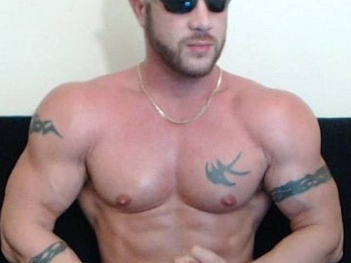 #GayPorn Danny Rockmore #gaymuscle Naked #BigMuscle at zDbZsDyOz5! i0INk3w