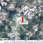 Queries as Sh19.5 billion Bosto dam runs into new controversy