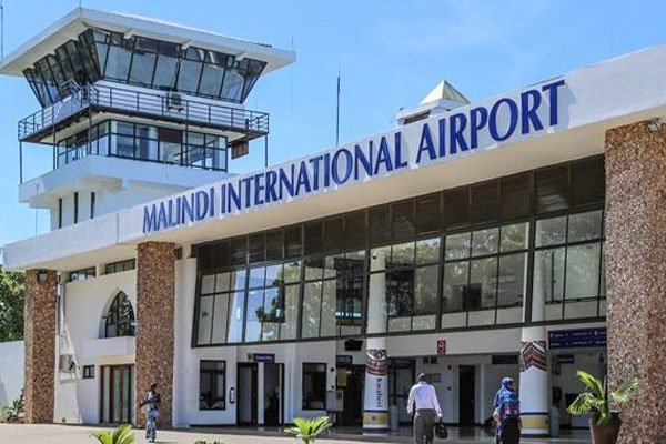 Malindi Airport expansion residents to be compensated