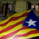 Spain to seek Catalan leader's arrest