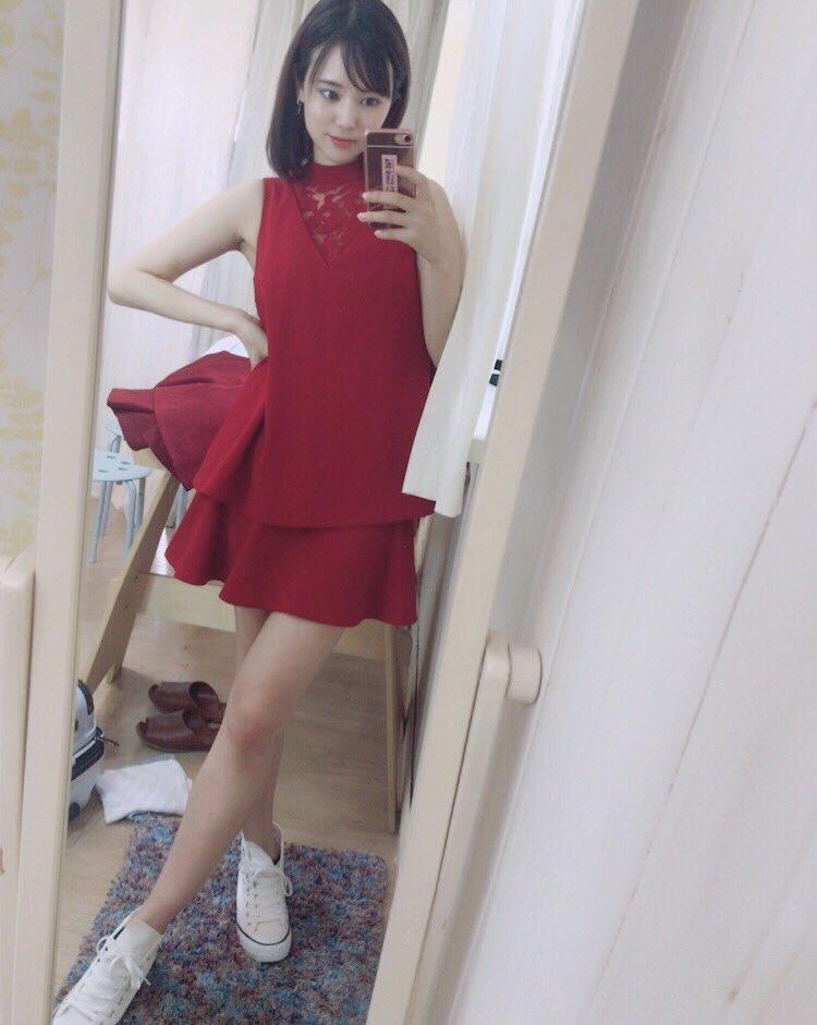 西原愛夏の画像 p1_30