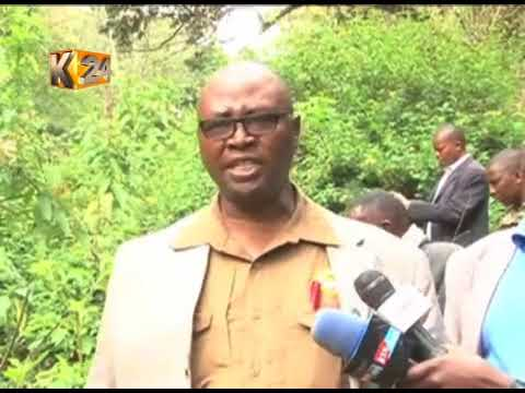 Chang'aa brewers devise new ways to evade police detection