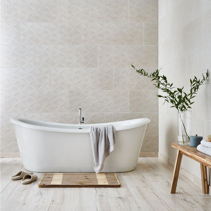 Win 20 Sqm of Largo Tiles
