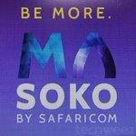 Masoko, Safaricom's E-Commerce Platfrom, Set to Launch on November 16