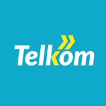 Telkom Kenya Axes 4G4FREE and Free WhatsApp, Introduces Daily WhatsApp for KES 5