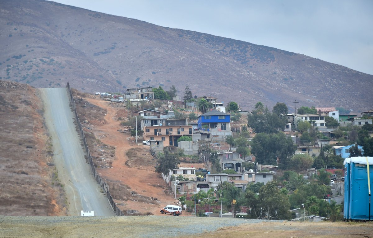 A mysterious boom (not an earthquake) shook San Diego and no one's sure what it was