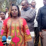 Residents defend Embu water firm MCAs linked to cholera outbreak