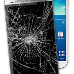 Smartphone Insurance in Kenya, Recommendations Please?