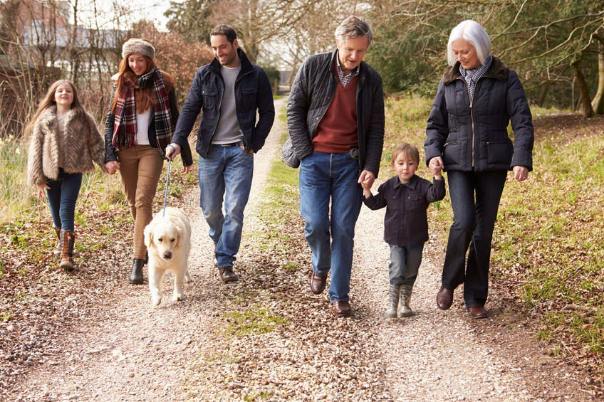 How To Get Your Family Walking! https://t.co/5kiHZn9HJb #walking #winter #Shoes https://t.co/D52ZiaSSv9