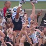 Columbia's Surprising Football Success