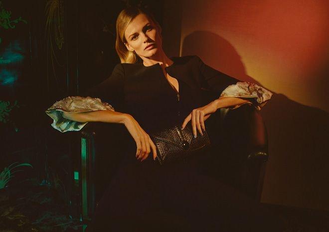 RT @fashionsnap: ジョルジオ アルマーニ、カプセルコレクションをネッタポルテで限定発売 https://t.co/RcIbnuU9Xs #GiorgioArmani https://t.co/3M2I2DIuOe
