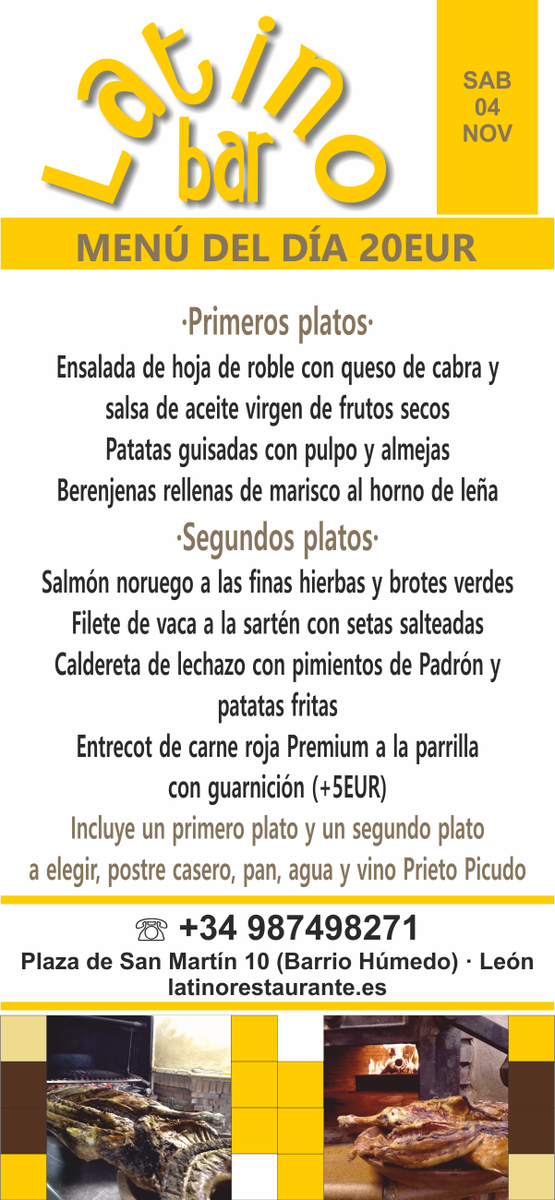 Hidalgo & Prieto (@HidalgoyPrieto)