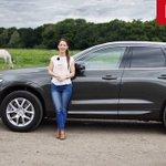 2017 Volvo XC60 review   What Car? - Dauer: 8 Minuten, 6 Sekunden