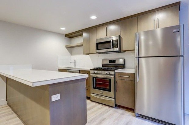 On the market: Two houses, one to rent (granny flat photos)